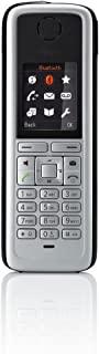 Unify L30250-F600-C402 OpenStage M3 Ex 手持电话 黑色/银质