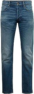 G-Star Men's Attacc Straight Leg Jean