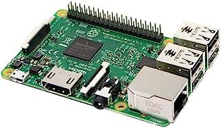 Raspberry PI 4 入门套装