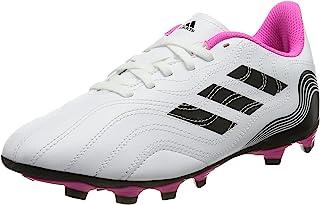 adidas 阿迪达斯 Copa Sense.4 Fxg J 中性儿童足球鞋