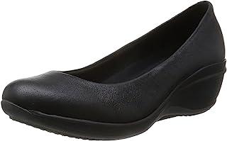 [阿尔科佩迪科] 浅口鞋 5061630