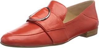 HÖGL Travella 女士莫卡辛鞋