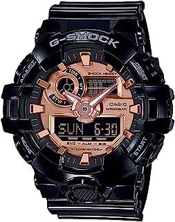 G-Shock 男士 GA700MMC-1A