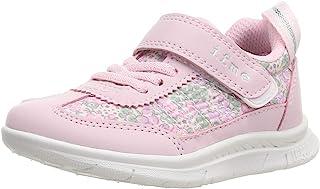 IFME 学校鞋 Light 女孩