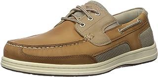Dockers 男士 Beacon 船鞋
