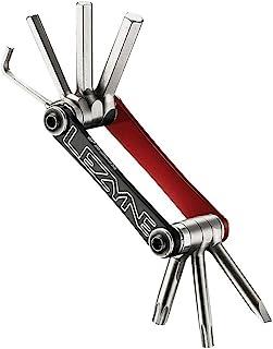LEZYNE V-7自行车 multi-tool–1-mt-v-07t