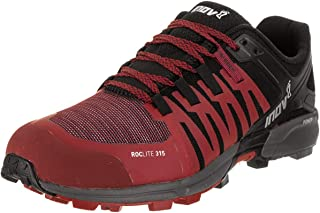 Inov8 Roclite 315 越野跑鞋 - SS18