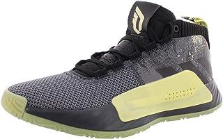 adidas 阿迪达斯 男式 Dame 5 篮球鞋