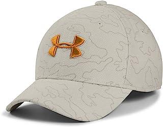 Under Armour 安德玛印花闪耀 3.0 帽子