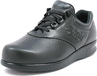 SAS 女式 freetime 舒适鞋