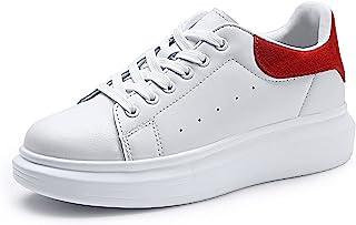 Genericl 时尚休闲运动鞋振动轻便舒适步行跑步滑板鞋运动鞋