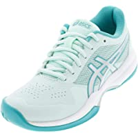 ASICS Gel-Game 7 Women's Tennis Shoe