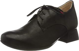 思考! Delicia_3-000064 女士高跟鞋