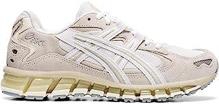 ASICS 女式 gel-kayano 5 360 运动鞋