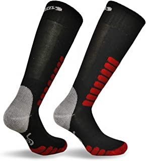 Eurosocks Women's Ski Supreme Sock