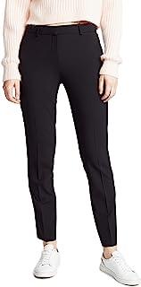 Theory 女式版 4 Testra 2B 裤子