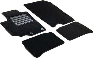 MTM SP-8940 贴合丝绒脚垫 适用于Suzuki Vitara Hybrid 2020