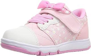 Carrot 运动鞋 CR C2282 女孩