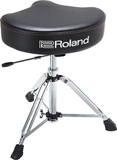 ROLAND RDT-SHV 鼓