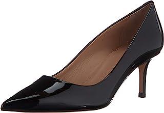 HUGO 女士 INES 60-p 高跟鞋