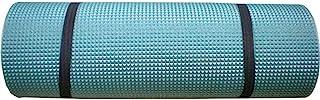 softie 露营垫子–多色,180x 50cm