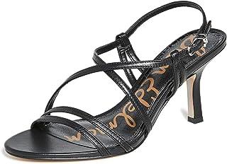 Sam Edelman 女式 Paislee 高跟凉鞋