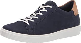 ECCO 女式柔软经典运动鞋