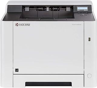 ecosys p5026cdw A4彩色打印机