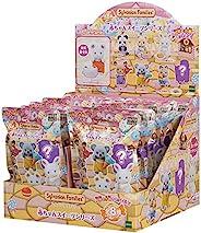 银妮家族 人偶 婴儿收藏-婴儿甜点系列BOX(16袋装) BB-05