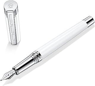 Staedtler Premium STAEDTLER Premium Resina 钢笔 f 白色