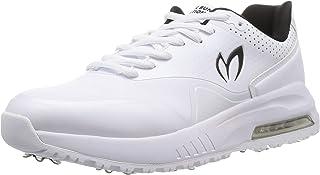 MasterBunny 高尔夫球鞋 (空气鞋底钉) / 高尔夫 / 758-1992301 男士