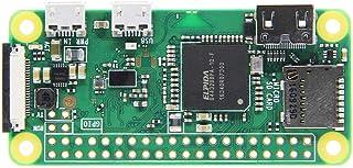 Raspberry Pi Zero W(无线)(2017 款)