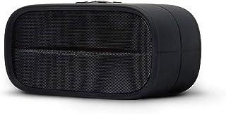 atune 模拟蓝牙扬声器,便携式蓝牙音箱 4.1,播放时间 36 小时,3 W 立体声,内置麦克风,家用,户外和外出