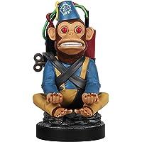 Cableboys - Monkey Bomb (PS4/)