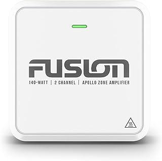 Fusion Apollo 系列,AP-DA214 2 通道 140 瓦海洋区放大器,Garmin 品牌