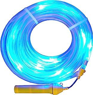 MIKI 郁金香 干电池用 蓝色LED 5808320