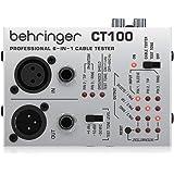 Behringer。 CT100CT100