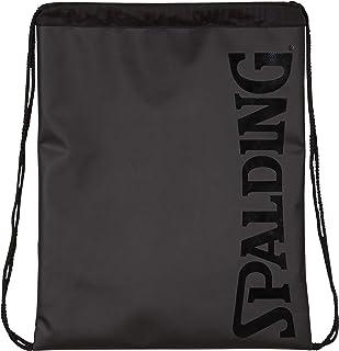 Spalding 高级运动健身包
