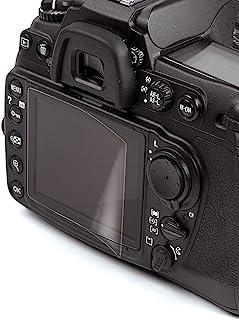Kaiser Fototechnik 防眩光屏幕保护膜 适用于尼康 1 J4/1 V3