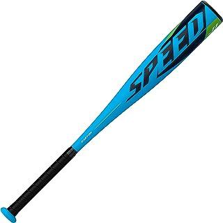 Easton Speed -11 USSSA 青年棒球棒,2 5/8 桶,27/16 JBB22SPD11