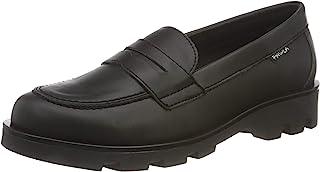 Paola 女童 853810 学校制服鞋