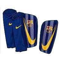 Nike 耐克 足球护腿板护胫套 SP2112