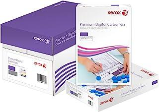 Xerox Prem.Digital Carbonless CF * 003R90416 S3 320X450mm 80Gm2 1000sh