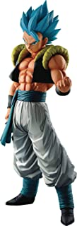 TAMASHII NATIONS Dragon Ball EX Saiyan SSGSS GOGETA Ultra INST Ichiban FIG 多种颜色