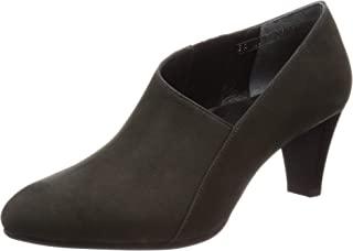 MODELE JACOMO 浅口鞋 MJHA9300 2 女士