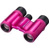 Nikon尼康 双筒望远镜 ACULON W10 8x21 屋脊棱镜式 8 倍 21 口径