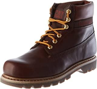 Cat Footwear Colorado Lux 男士及踝靴