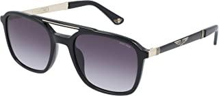 POLICE Sonnenbrille (SPLA53)