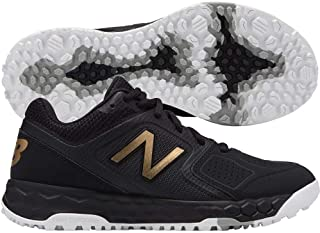 New Balance Velo V1 Turf 女士垒球鞋