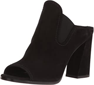 Stuart Weitzman 斯图尔特·韦茨曼 女式拖鞋